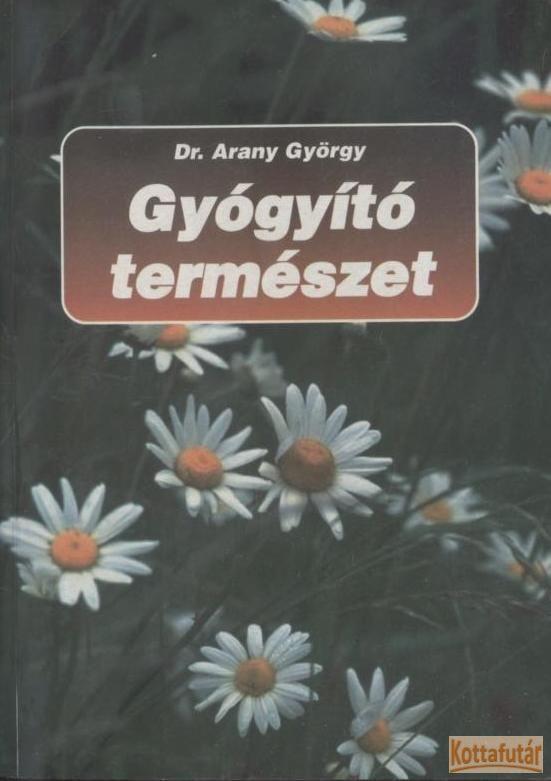Gyógyító természet (1997)