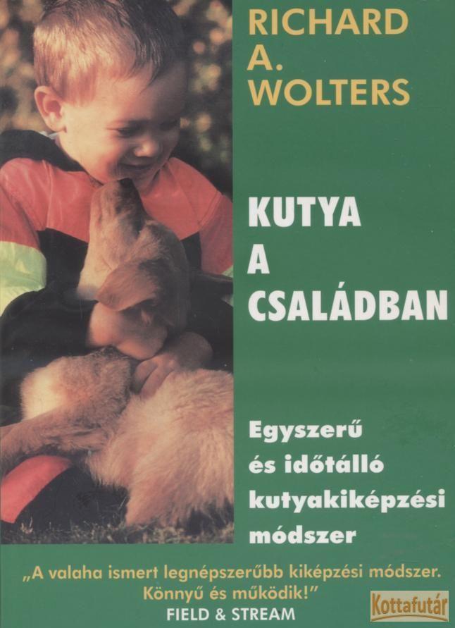 Kutya a családban (1999)