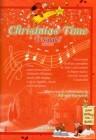 É Natale! 2