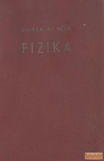 Fizika (1964)