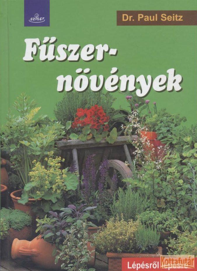 Fűszernövények (2005)