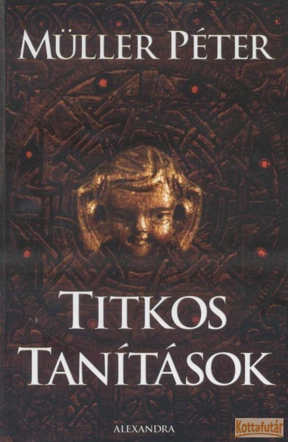Titkos tanítások (2006)