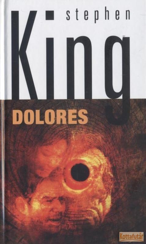 Dolores (2006)