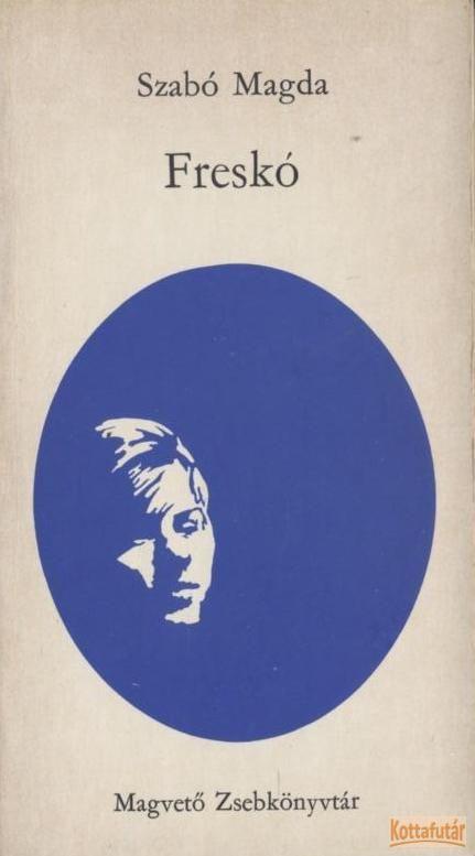 Freskó (1974)