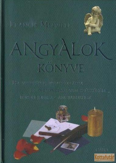 Angyalok könyve (2007)