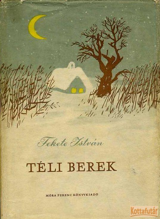 Téli berek (1959)