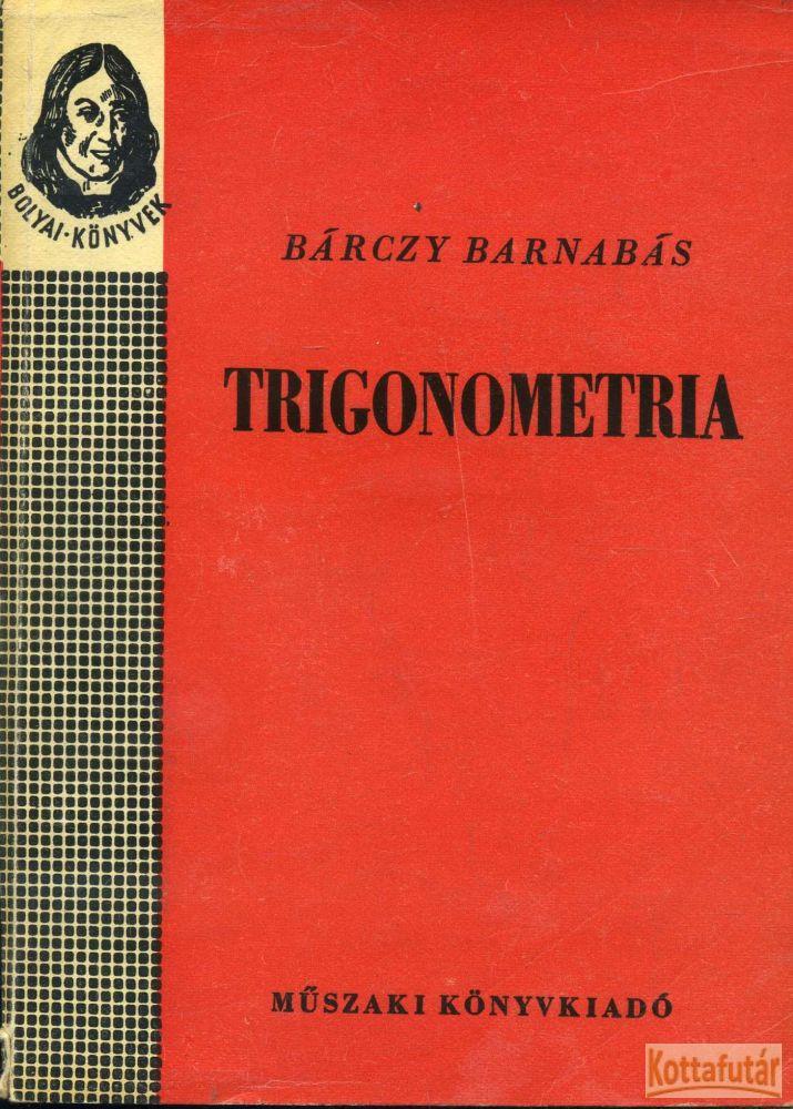 Trigonometria (1966)