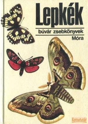 Lepkék (1992)
