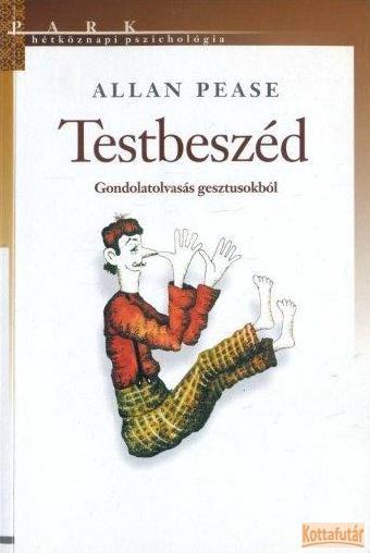 Testbeszéd (2005)