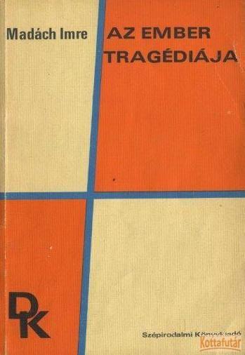 Az ember tragédiája (1975)