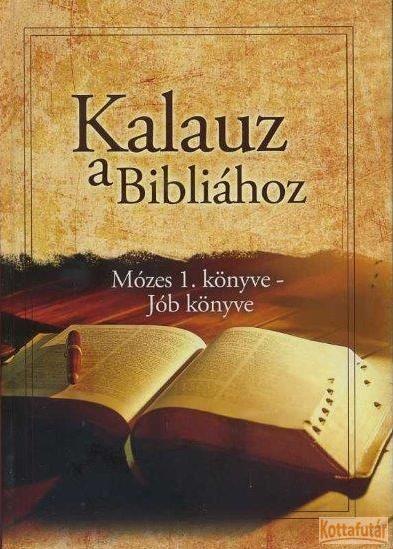 Kalauz a Bibliához