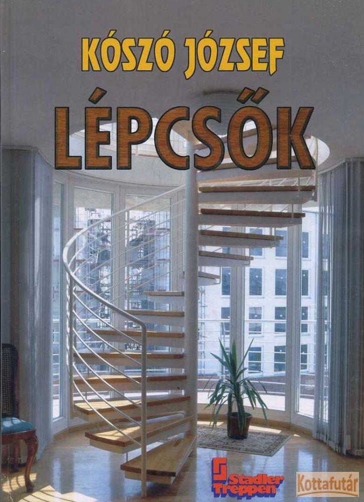 Lépcsők (2000)