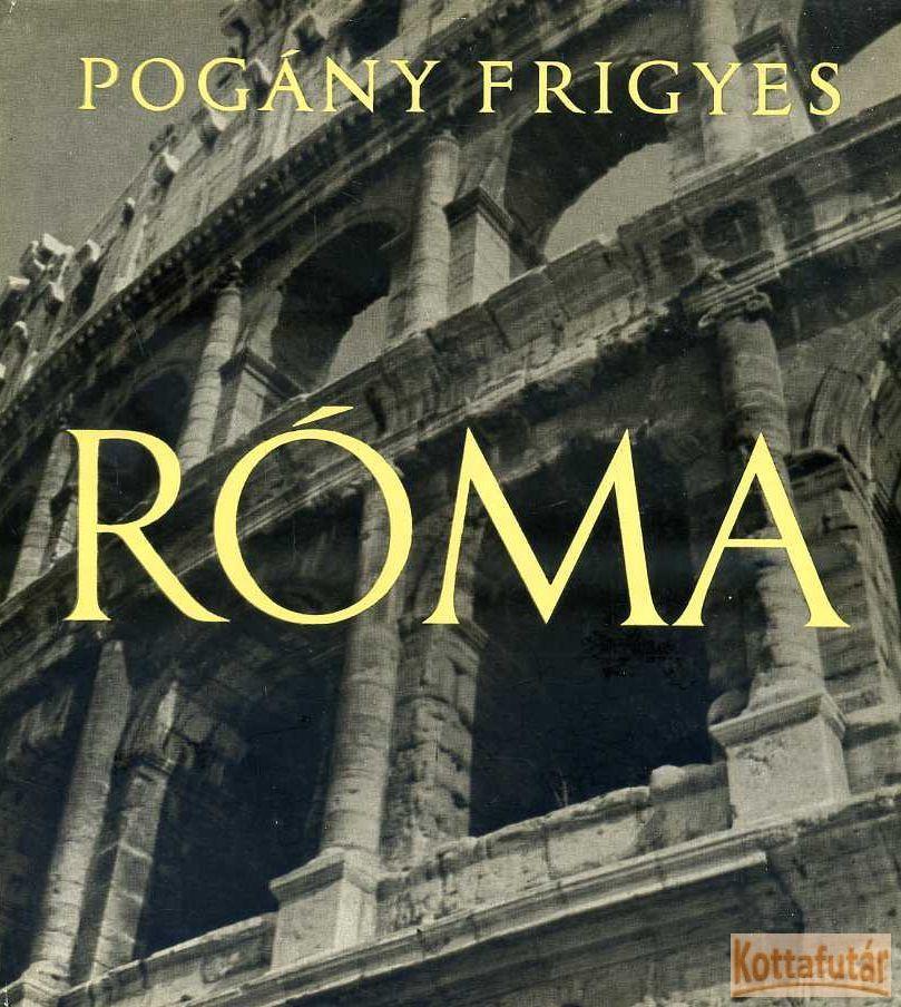 Róma (1969)