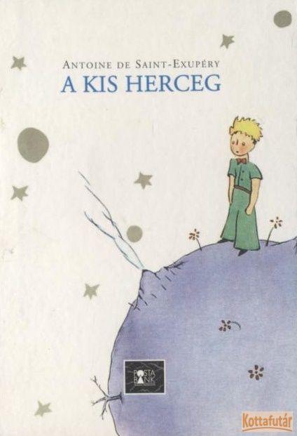 A kis herceg (1994)