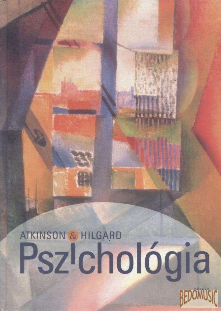 Pszichológia (2005)