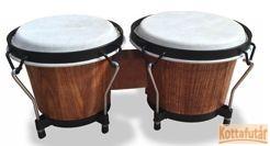 Soundsation bongo set (SB-NW-DWS)