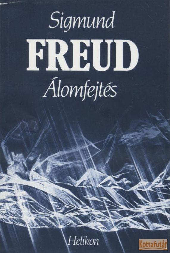 Álomfejtés (Freud)