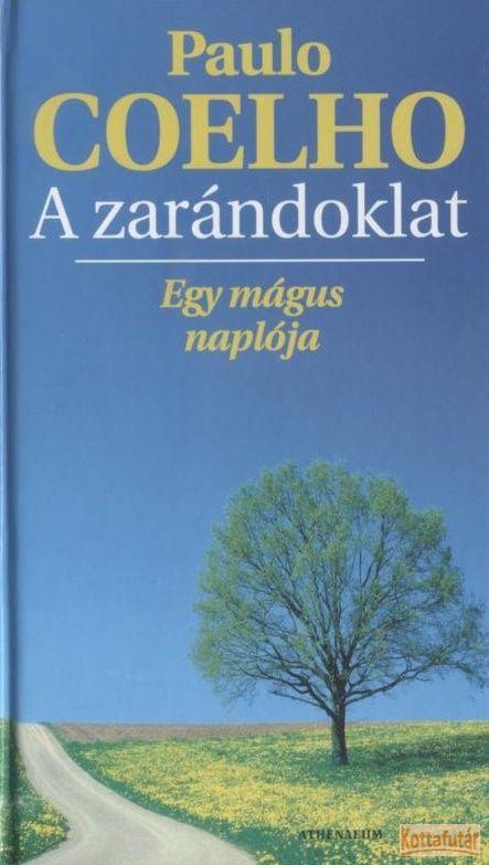 A zarándoklat (2005)