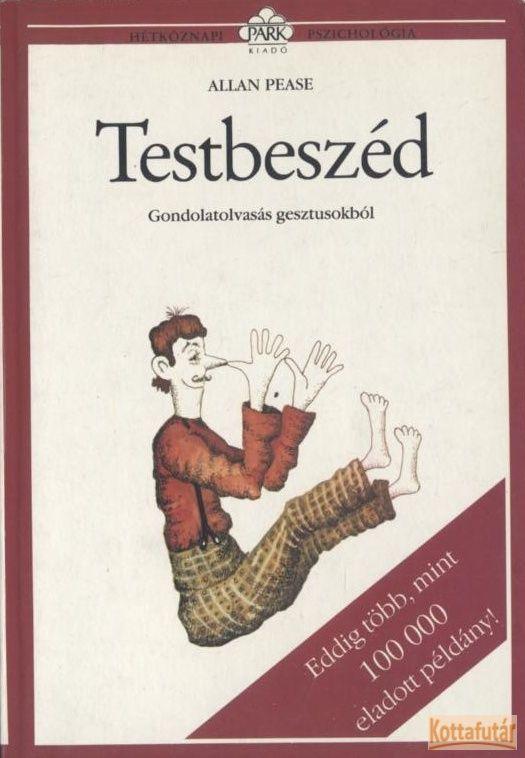 Testbeszéd (1992)