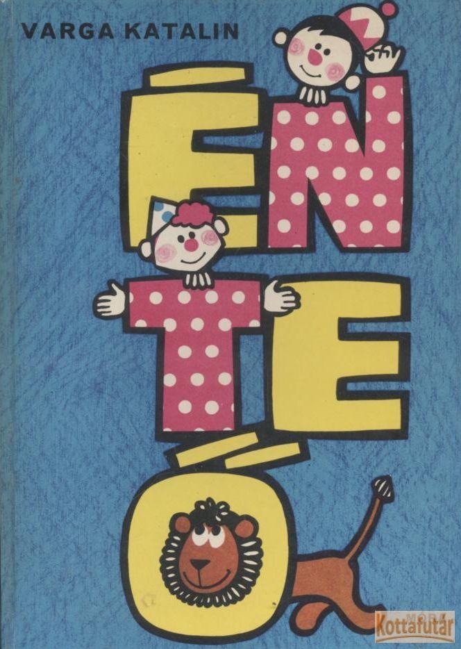 Én, Te, Ő (1982)
