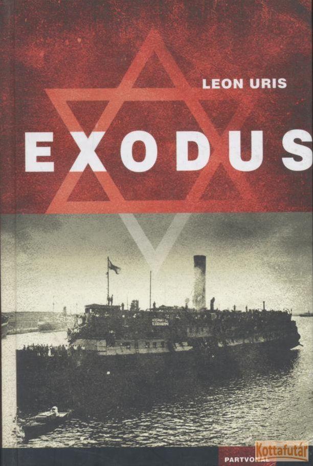 Ecodus ( 2008)