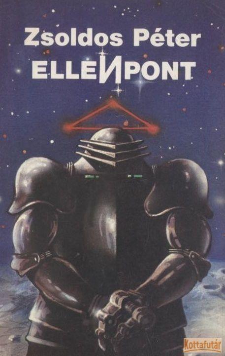 Ellenpont (1987)