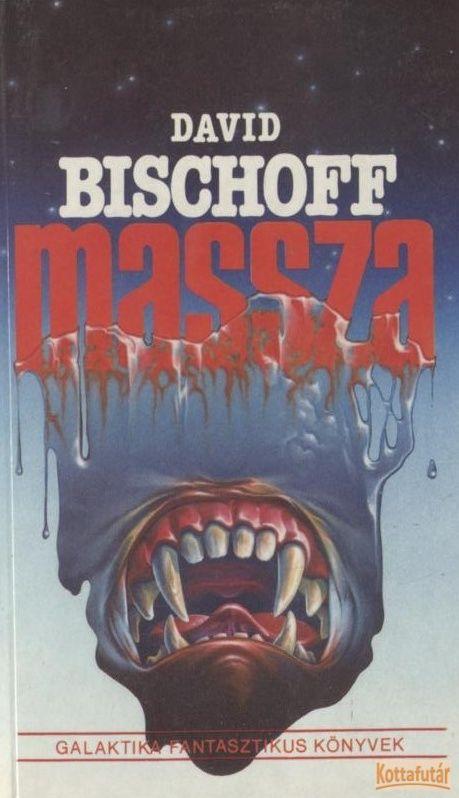 Massza