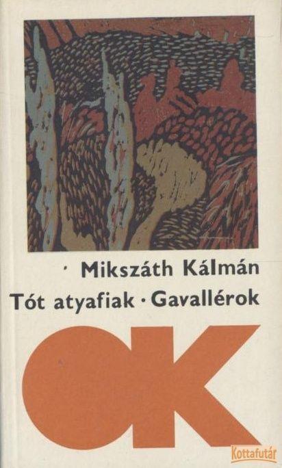 Tót atyafiak / Gavallérok (1986)