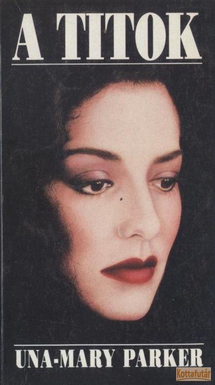 A titok (1992)
