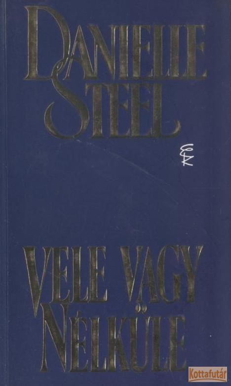 Vele vagy nélküle (1996)