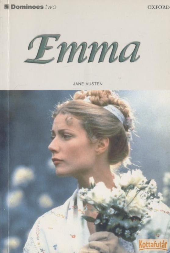 Emma (2003)