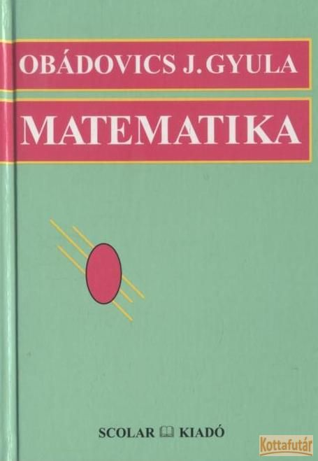 Matematika (1994)