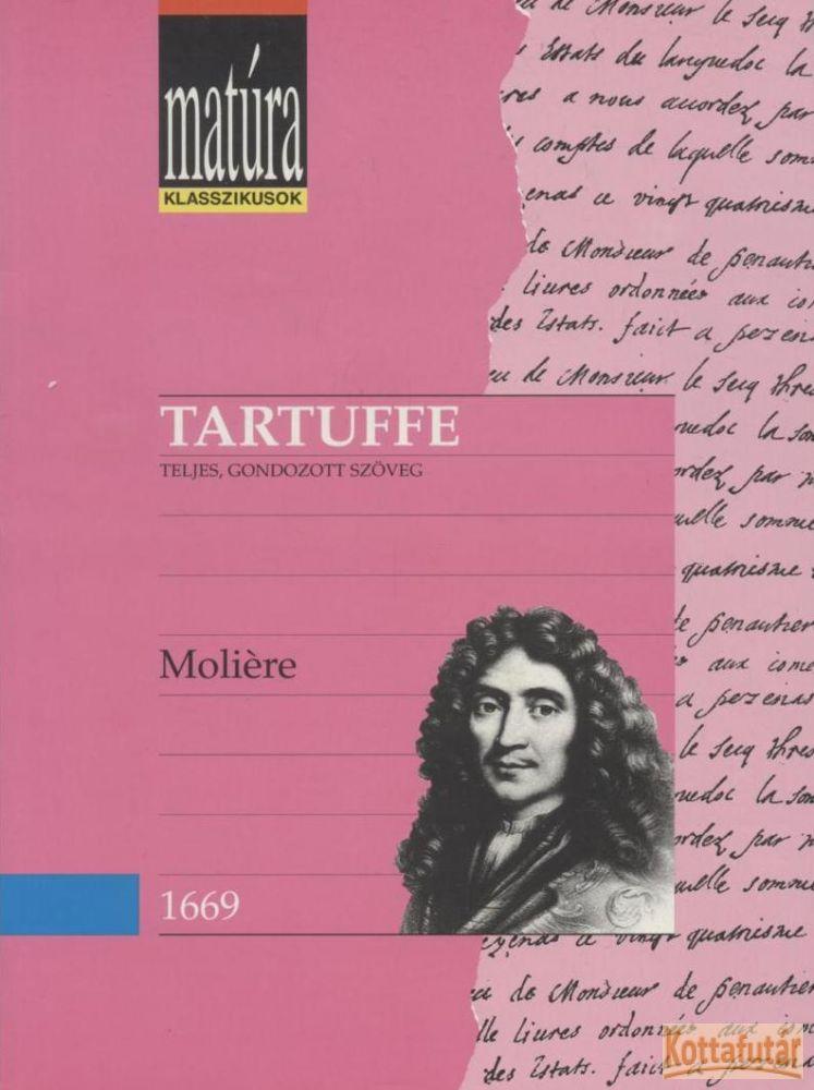 Tartuffe (1993)
