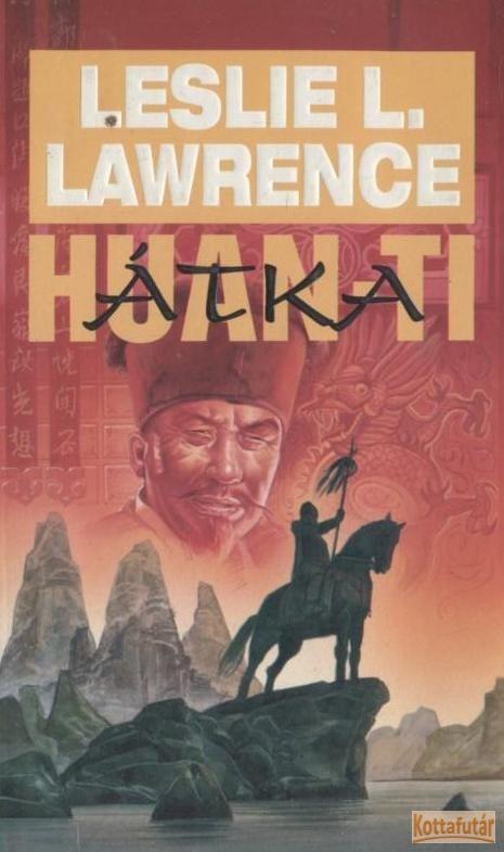 Huan-ti átka (1993)