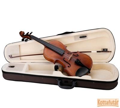SoundSation VPVI-44 Virtuoso pro 4/4 hegedű
