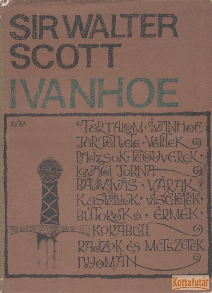 Ivanhoe (1980)