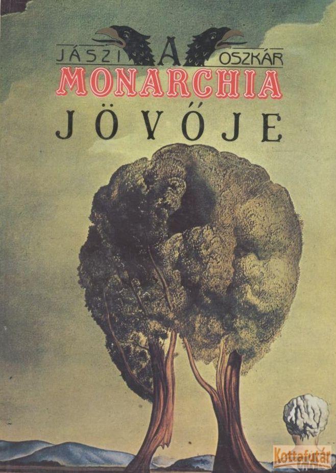 A Monarchia jövője