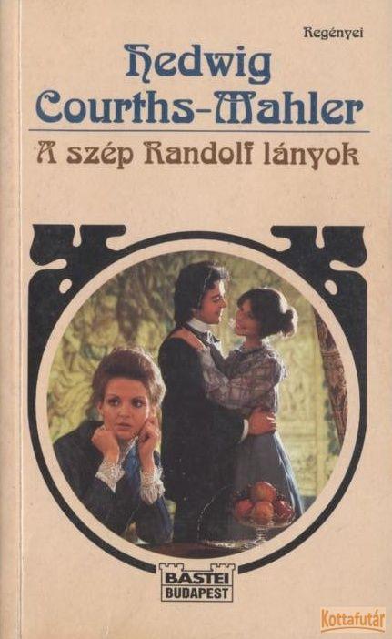A szép Randolf lányok