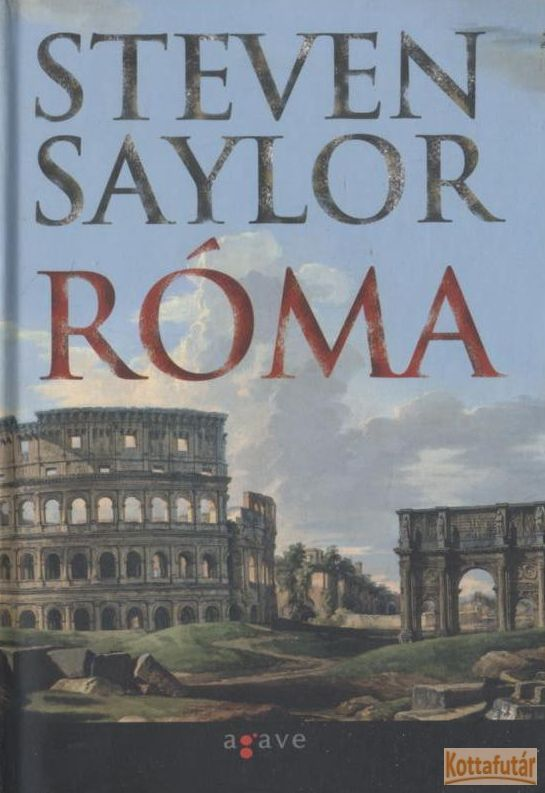 Róma (2007)
