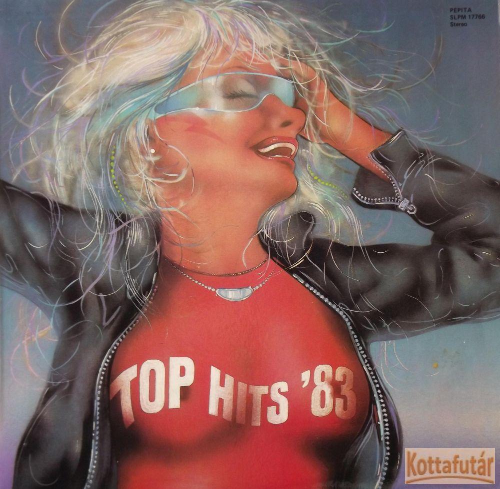 Top Hits '83