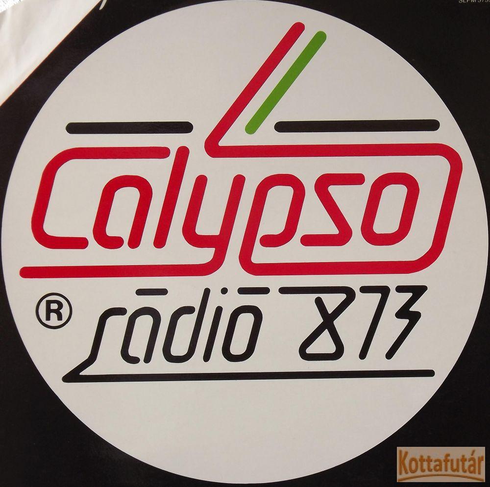 Calypso rádió 873