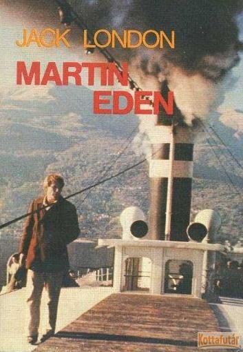 Martin Eden (1983)