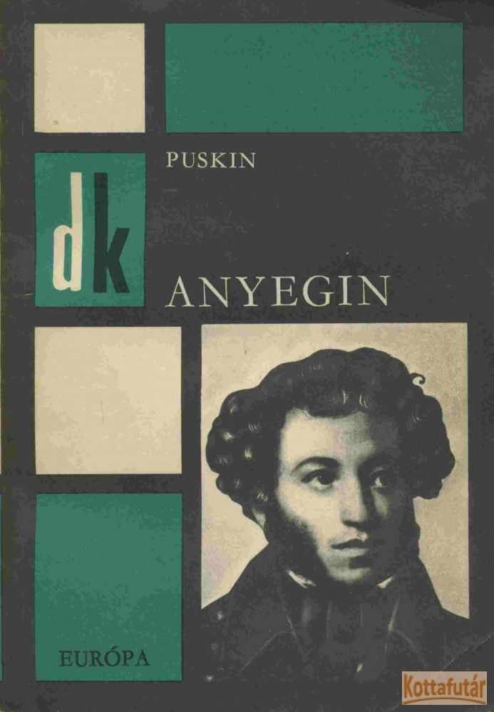 Anyegin (1968)