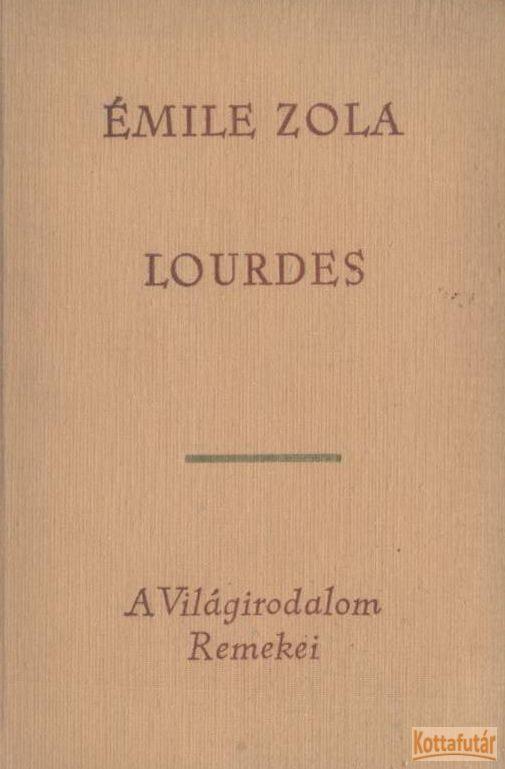 Lourdes (1964)