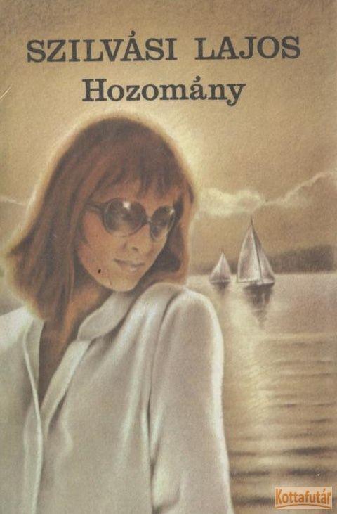 Hozomány (1986)