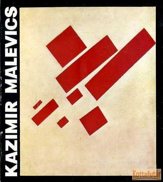 Kazimir Malevics