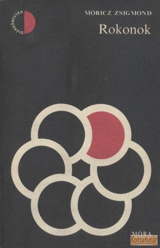 Rokonok (1982)