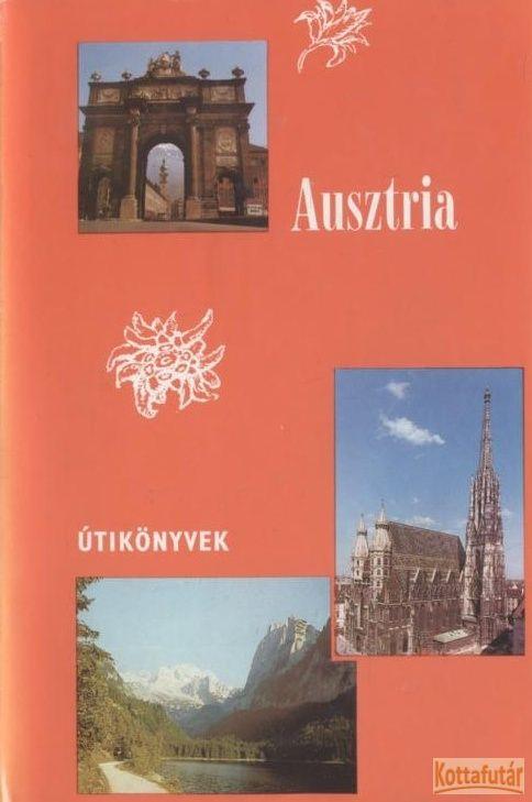 Ausztria (1979)