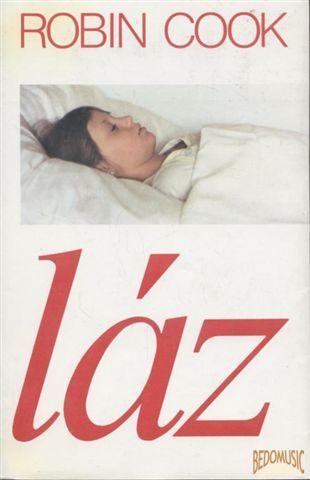 Láz (1980)