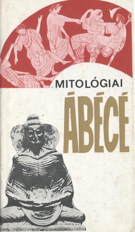 Mitológiai ÁBÁCÉ (1985)
